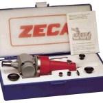 zec209