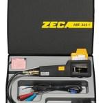 zec362