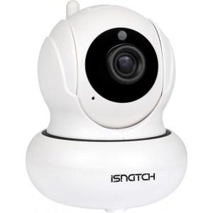 Sicurezza e Video Sorveglianza