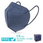 mascarillas-ffp2-homologada-cv-41-club-nautico-cajas-de-25-unid (1)
