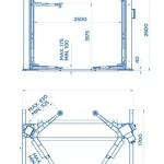 omcn-ponte-sollevatore-auto-officina-199t_1