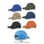 cappellini golf utensiliemacchinari