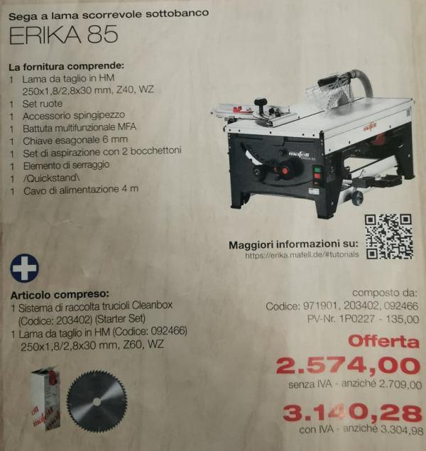 erika-85-promo-utensil-legno