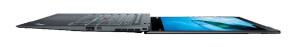 ThinkPad_X1_Carbon_flat-300x47