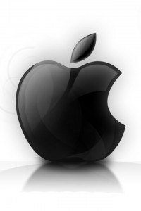 iPhone-4-Apple-Logo-Wallpaper-10-200x300
