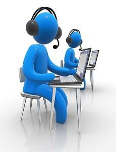 callcentra