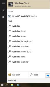 webdav-win-search-result