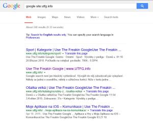 google-search-site-trick