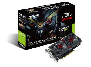 STRIX-GTX950-800