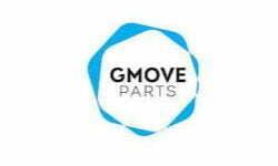 GMOVE parts