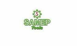 SAMEP tools