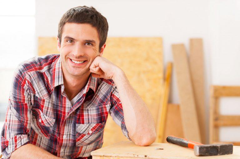 martello-da-carpentiere-prima