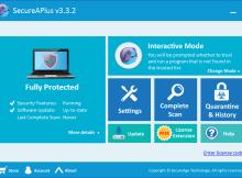 SecureAPlus-Premium-v3.3.2-Crack-Get-Here-!-[Latest]