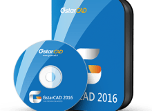 Gstarcad 2016 crack