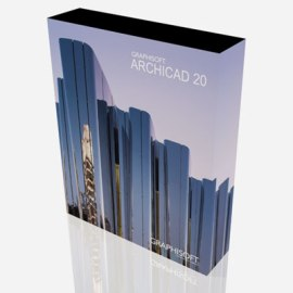 graphisoft-archicad-20-crack