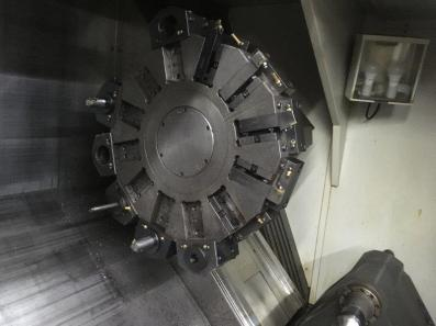 2012-Haas-ST-40LB-10