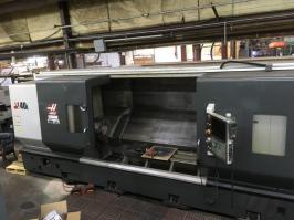 2012-Haas-ST-40LB-3