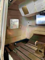 2002-Daewoo-DMV-4020-7