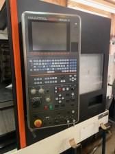 2014-Mazak-QTN-450-II-2