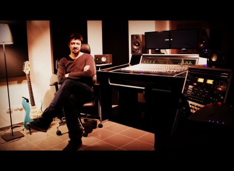 Control Room 02