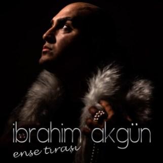 İbrahim Akgün - Ense Tıraşı