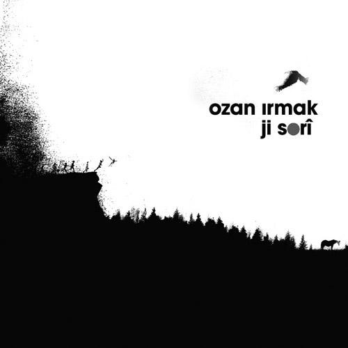 Ozan Irmak - Ji Sori