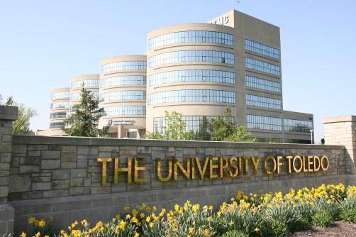Image result for university of toledo medical center