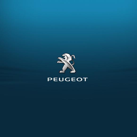 peugeot_vignette