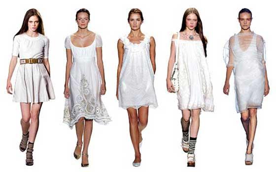 bela-haljina