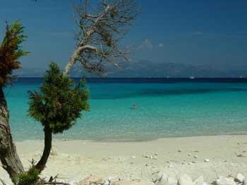 paxos playa