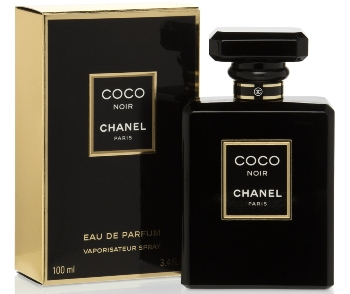 Coco-Noir-from-Chanel
