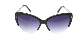 Naočare za sunce su uvek u trendu