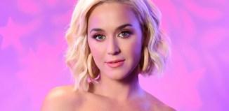 Kroz karijeru pevačice Katy Perry