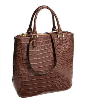 Tall Tote torbe