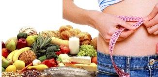 vitaminska dijeta