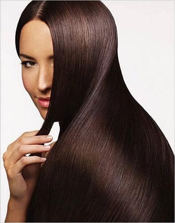 Ne perite kosu svaki dan