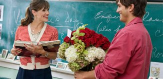 Kako je nastao Dan zaljubljenih
