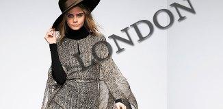london-fashion-week-2014