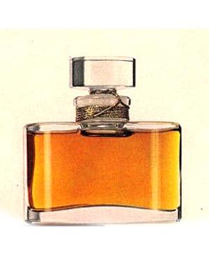 Calvin Klein parfemi za žene
