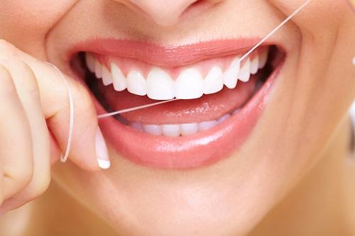 Loša oralna higijena