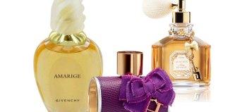 zenski parfemi