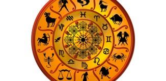 horoskop za 2017