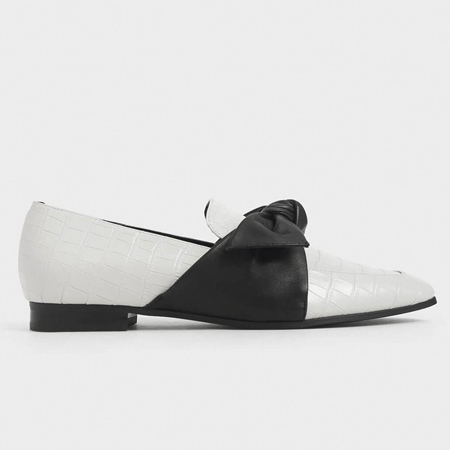 bele loafers