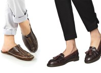 Cipele za prolece 2020