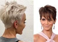 piksi frizure po obliku lica