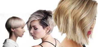 kratke frizure 2020