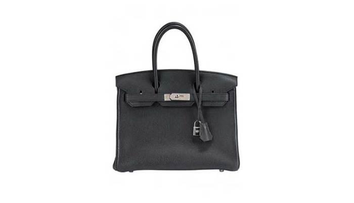 luksuznija ženska torba