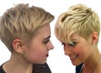Najnovije piksi frizure