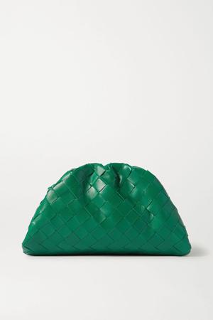 clutch zelena
