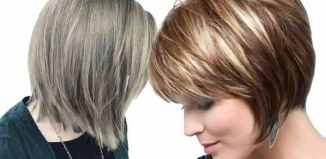 Bob frizure – Ideje kako da stilizujete paž frizure ovog leta